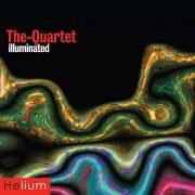 Illuminated - The Quartet