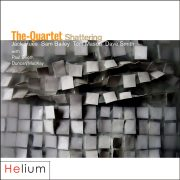 The Quartet - Shattering